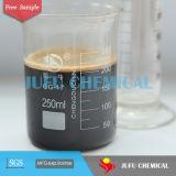 Riduttore dell'acqua del lignosolfonato del sodio di SLS in cemento