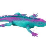 Unterschiedliche Form-Plastikdinosaurier-Spielwaren für Verkauf