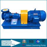 Horizontale elektrische Bauernhof-und Industrie-Wasser-Bewässerung-Pumpe
