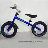Certificado CE de 12 pulgadas mayorista Cool Kids equilibrio Bike