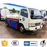 分配のCascの燃料タンクのトラック