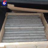 Tubo superiore/tubo dell'acciaio inossidabile sulla vendita