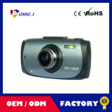 "Auto Camera 2.7 "" Full HD 1080P Car DVR Video Recorder Dash Nachtsicht G-Sensor Nocken-120 Degree Wide Angle Motion Detection"