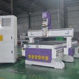 Cnc-Fräser für hölzerne Möbel Acut1325 hölzerne CNC-Maschine