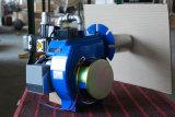 Bruciatore a gas di Gom di risparmio di Ennergy di rendimento elevato