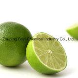 Monohydrate лимонной кислоты в качестве пищевых добавок CAS: 5949-29-1