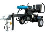 Ls24t-B1-Hbm-1高品質の安いガソリンディーゼル電気ログのディバイダー