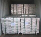 A fábrica de lingotes de magnésio de alta qualidade 99,99% 99,95% de baixo preço 7.5kg
