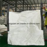 2017 populaire et bon marché FIBC PP / Jumbo / Big / conteneur de vrac / / / / Super sacs de ciment sac de sable