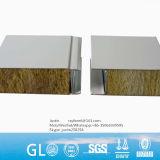 Feuerfestes amerikanisches StandardRockwool/Mineralwolle-Zwischenlage-Panel 50mm