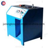 Lambda-Sauerstoff-Fühler-hydraulischer Schlauch-quetschverbindenmaschine