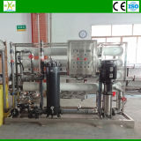 Гуанчжоу Kyro-8000 чистой воды обратного осмоса RO фильтр для очистки машины