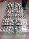 Condensator, de Condensator van de Oven van de Inductie