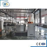Twin Screw Extruder Die Head