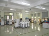 Geschäfts-Geräten-Cer-anerkannter Anästhesie-Arbeitsplatz Ljm9700