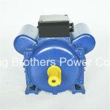 Конденсатор запуска индукционный электродвигатель переменного тока