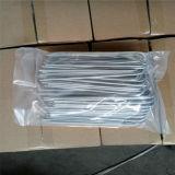 A SOD galvanizado grampo com preço de fábrica da China