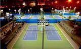 フットボールまたはテニスの競技場のためのほとんどの強力な1000年のW LEDライト