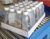 Emballage rétractable automatique (10-12 packs/min., film+bac) (YCTD)