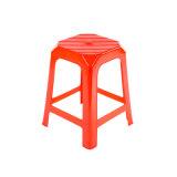 의자 가정 가구 옥외 가구를 식사하는 음료 의자