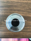 Puntale del Tri-Morsetto della saldatura del serbatoio resistente