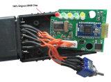Explorador de la herramienta de diagnóstico OBD2 de Elm327 Bluetooth