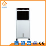 Water Air Cooler com Ionizer Lfs-100A
