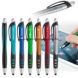Stylus stylos Gel promotionnelle