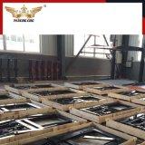 La vendita 2700kg della fabbrica piccola Scissor l'elevatore