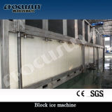 Trade Assurance Machine à glace de bloc commercial Shanghai Not Guangzhou