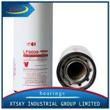 Китай производитель различных высокая производительность погрузчика масляный фильтр lf9009