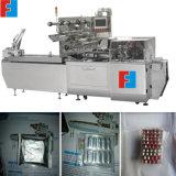 Automatische Kasten-Bewegungs-Enden-Abdichtmassen-Fluss-Verpackungs-Maschine