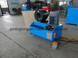 Новая модель машины для обжима гидравлического шланга трубопровода высокого давления