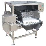 ワインの工場のためのブドウ押しつぶす機械