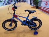 Изготовление Китая велосипеда, велосипед OEM, велосипед типа Южной Америки
