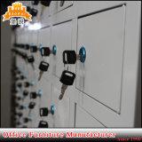 96 Kasten van de Opslag van de Telefoon van de Cel van het Metaal van de deur de Mobiele