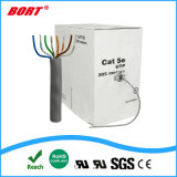 RJ45 Cat5 Ethernet de rede Cat5e CAT6