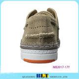 Blt Mann-Boots-Schuhe