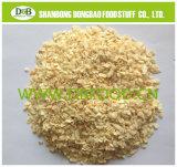 L'ail Granules 5-8mesh nouvelle récolte