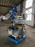 Филировальная машина вертикальной башенки Китая головная (филировальные машины 4H 5H)