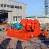 جيّدة يبيع صناعة إستعمال كهربائيّة رافعة مموّن في الصين
