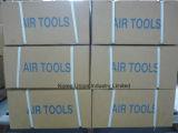 """17PCS 1/2 """" (3/8 """") Luft-Schaltklinken-Schlüssel-Installationssatz"""