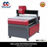 Знак делая Engraver CNC машины маршрутизатора CNC (VCT-6090S)