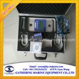 Dinamômetro sem fio de controle remoto de venda a quente para teste de carga de elevação