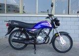 도로 기관자전차 (SL125-RB) 떨어져 중국 125cc/150cc 콜럼븀 사슬 엔진 Honda 유형