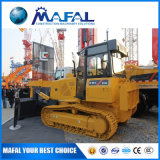 Brand New and Used Liugong 40 Your Clgb320I Bulldozer
