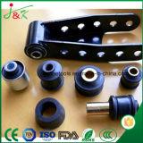 Главная втулка NR резиновый для мотора