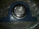 Comercio al por mayor caja de rodamientos SKF Serie Sy de rodamiento de chumacera