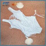 Swimwear бикини ушивальника повязки женщин бразильский