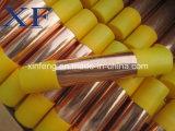 dessiccateur de cuivre du filtre 20g pour la pièce de congélateur